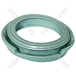 Creda 17035 Door Gasket Late 1700