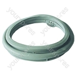 Door Gasket Servis Gem
