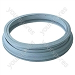 Whirlpool AWM840WP Door Gasket