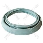 Hotpoint WM42B Door Gasket 1200