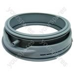 Bosch WFE2020GB01 Door Gasket