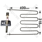 Tricity Grill Element 2500w