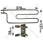 Tricity Grill Element 1275w