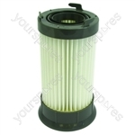 Electrolux Z4700/z5500/z5600 Series Vacuum Filter