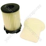 Swan Sc1040 Vacuum Filter