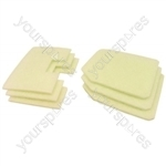 Filters Sc1050/51