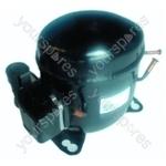 Compressor R134a 1/4hp Gl90pb