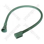 Hotpoint Fill Hose Boxend 1460