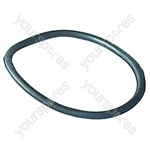 Gasket Filter Early Philco