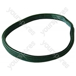 Hoover A3628 Gasket