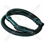 Hitachi Complete Vacuum Hose