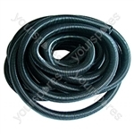 Coil Vac 35mm 20 Metre Vacuum Hose