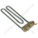 Hotpoint EXCL1100 washing machine element 2000