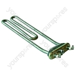 Zanussi WH838 washing machine element