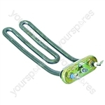 Servis M312 washing machine element