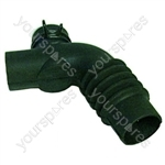 Servis 601 Sump Hose With Filter