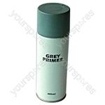Grey Primer Spray