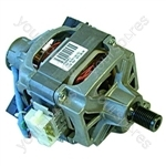 Hotpoint 2256E Motor Indesit W/m