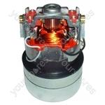 Motor Nilco