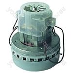 Rowenta Vacuum Cleaner Motor 1000w 110v