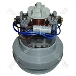 Electrolux Z2520 Motor 1000w /