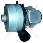 Motor 1000w 240v