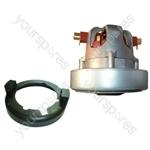 Motor 1200w 240v Numatic