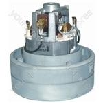 Motor Numatic Twin Dry Models