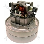 Motor Late Numatic  Fits 2004 Onwards
