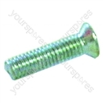 Ovc Screw