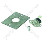 Hotpoint 1700 Thermostat Kit Hpt Td