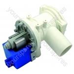 Bosch WFE2020GB01 Pump