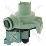 Hotpoint 1019P Pump Late