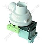 Hotpoint 9534 Pump