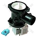 Rangemaster 110 Pump Bosch
