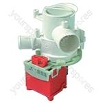 Pump Copreci Bosch