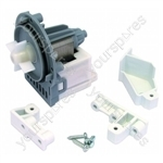 Electrolux FJS1097NW Pump Single Boxed Askoll