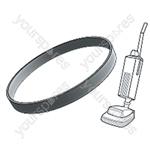 Electrolux 170 Vacuum Belts