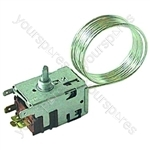 Bosch 1056 Thermostat 2 Temp Tricity