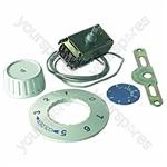 Thermostat Kit Ranco Vb7/vl7