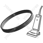 Hoover Turbo Vacuum Belt