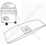 Qualvac  Vacuum Bags