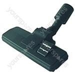 Floor Tool C/w Elbow Rd275