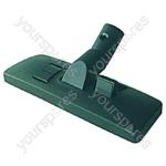 Floor Tool Philips 270mm