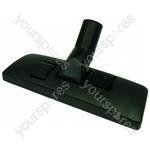 Floor Tool Econ 35mm 300mm