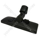 Floor Tool With Adjustable Collar