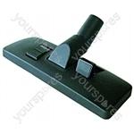 Floor Tool Hitachi 270mm