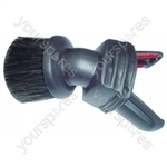 Electrolux 32mm Dusting Brush