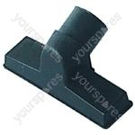 Ap Nozzle 32mm Rubber 131mm