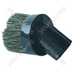32mm Dusting Brush